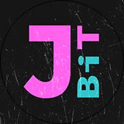 JBiT Logo